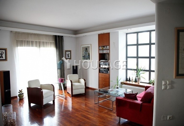 3 bed a house for sale in Heraklion, Heraklion, Greece, 235 m² - photo 1