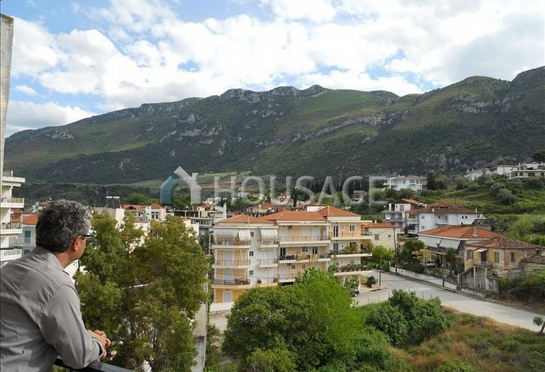 2 bed flat for sale in Agios Konstantinos, Phthiotis, Greece, 72 m² - photo 4