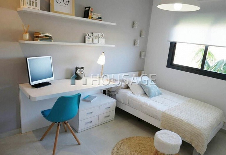 2 bed flat for sale in Alicante, Spain, 85 m² - photo 6