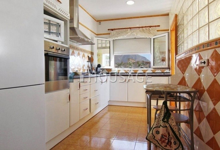 4 bed a house for sale in Gata de Gorgos, Spain, 1000 m² - photo 4