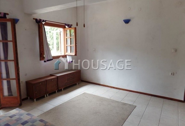 5 bed a house for sale in Sfakera, Kerkira, Greece, 200 m² - photo 5