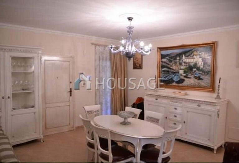 4 bed townhouse for sale in Rome, Italy, 200 m² - photo 8