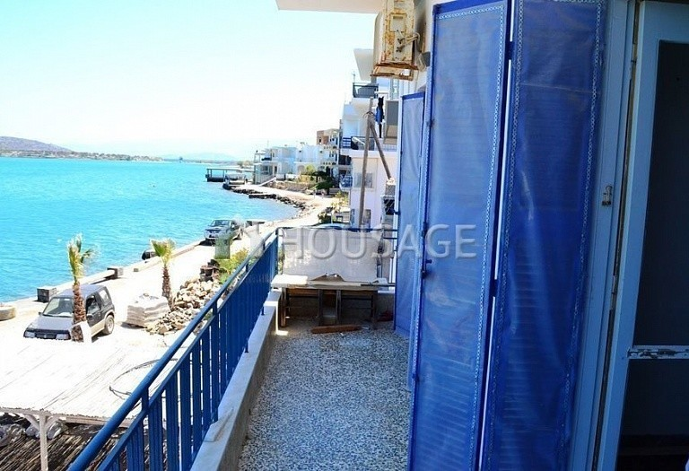 3 bed flat for sale in Epano Elounta, Lasithi, Greece, 89 m² - photo 2