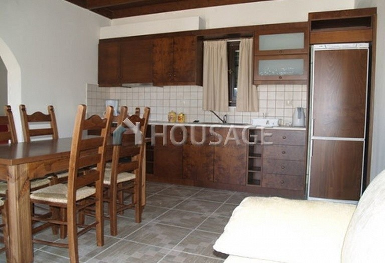 3 bed townhouse for sale in Tsivaras, Chania, Greece, 151 m² - photo 12
