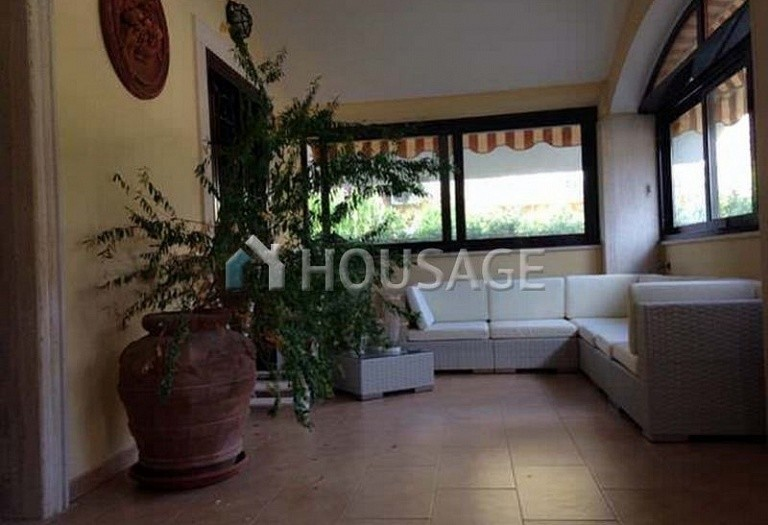 4 bed townhouse for sale in Rome, Italy, 200 m² - photo 3