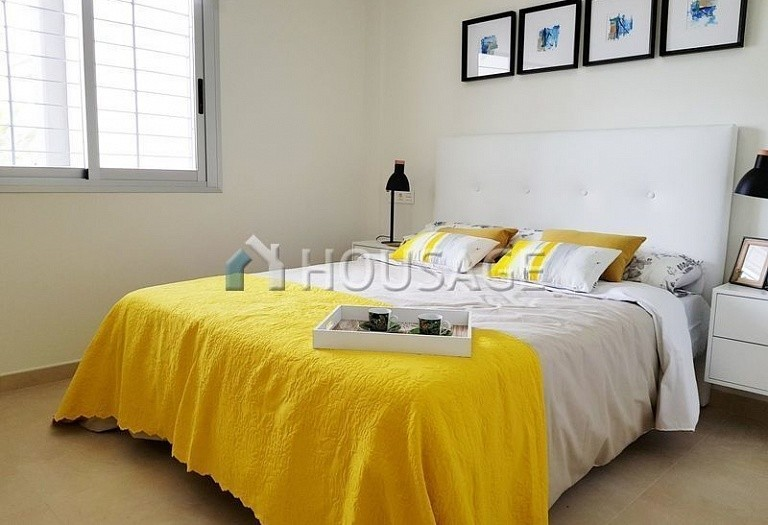 2 bed a house for sale in Orihuela Costa, Spain, 74 m² - photo 8