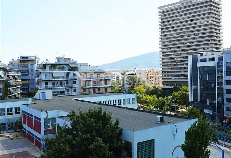 2 bed flat for sale in Chalandri, Athens, Greece, 90 m² - photo 1
