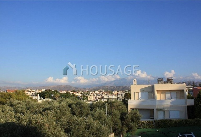 Villa for sale in Perivoli, Chania, Greece, 140 m² - photo 9