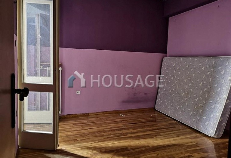 2 bed flat for sale in Elliniko, Athens, Greece, 97 m² - photo 7
