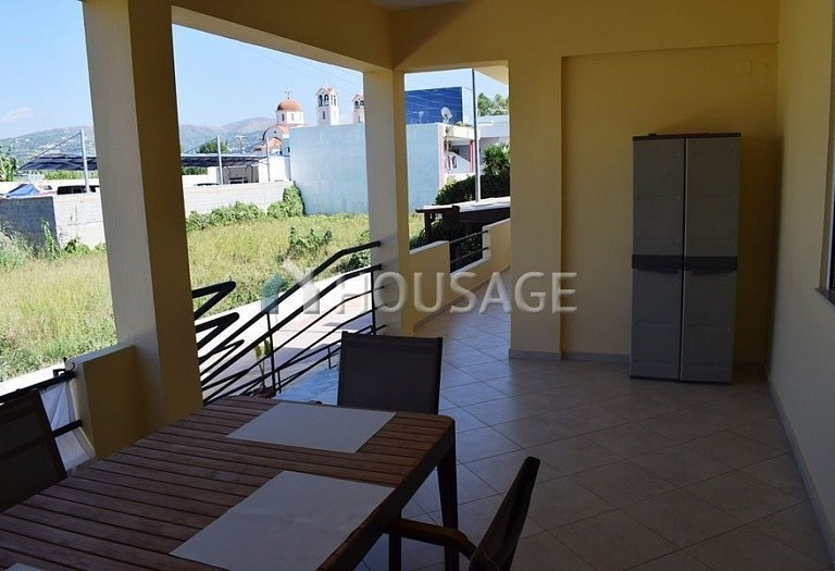 1 bed flat for sale in Viran Episkopi, Chania, Greece, 43 m² - photo 13