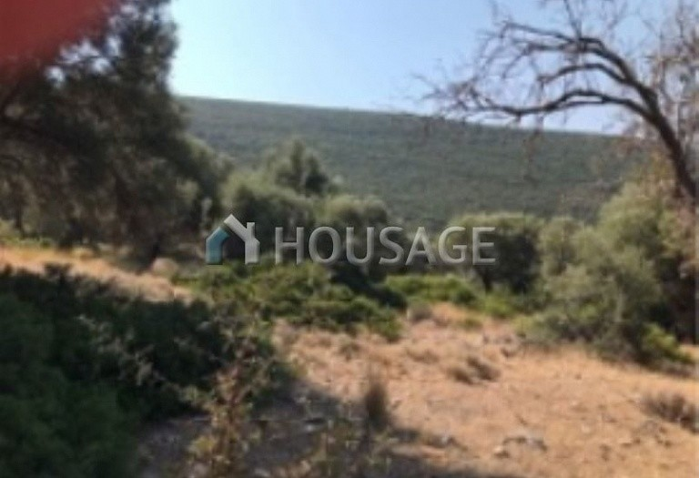 Land for sale in Lefkada, Greece - photo 6