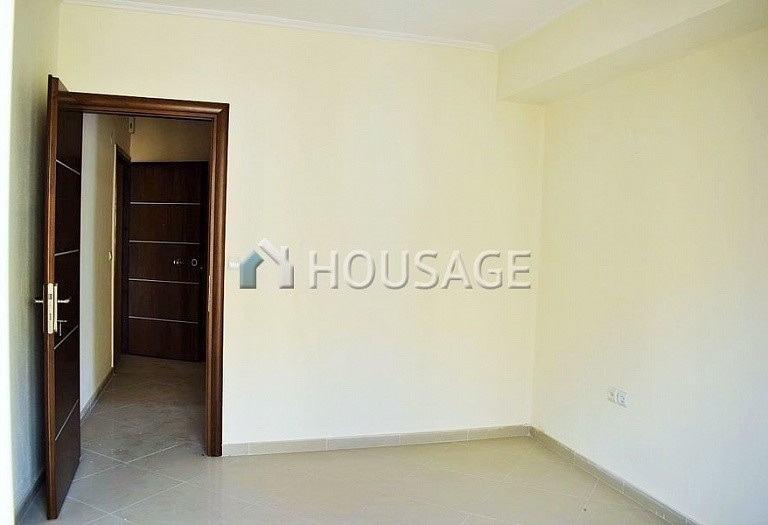 2 bed flat for sale in Polichni, Salonika, Greece, 90 m² - photo 5