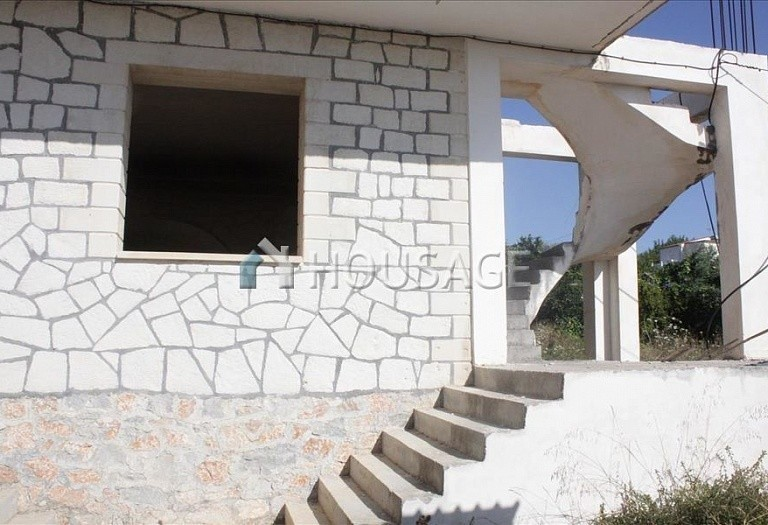 4 bed a house for sale in Loutraki, Chania, Greece, 200 m² - photo 12