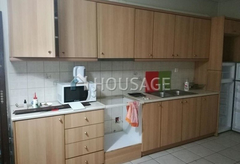 1 bed flat for sale in Elliniko, Athens, Greece, 46 m² - photo 2