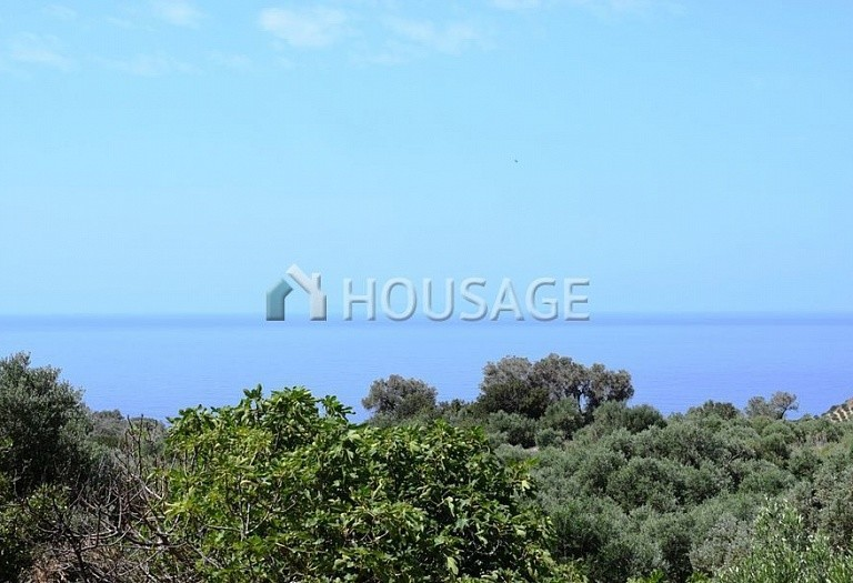 Land for sale in Rethymnon, Greece - photo 1