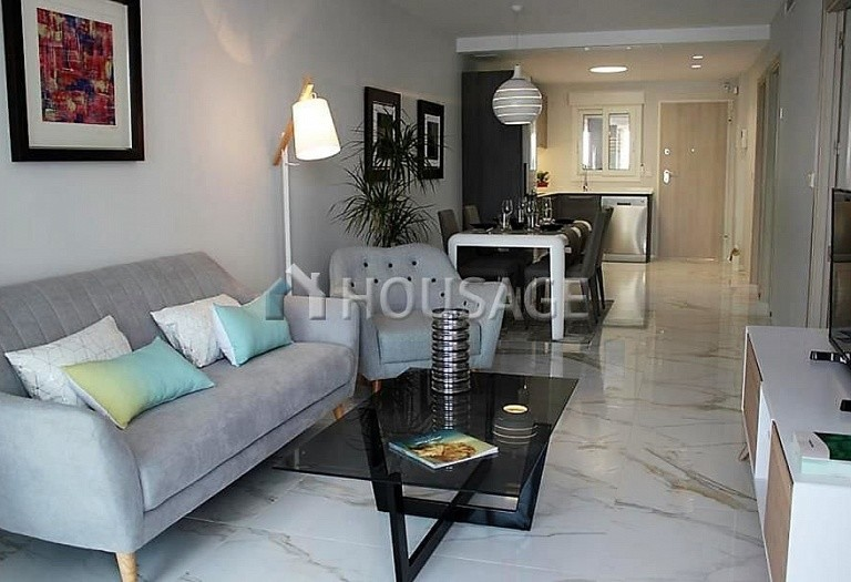 2 bed apartment for sale in La-Marina, Spain, 66 m² - photo 8