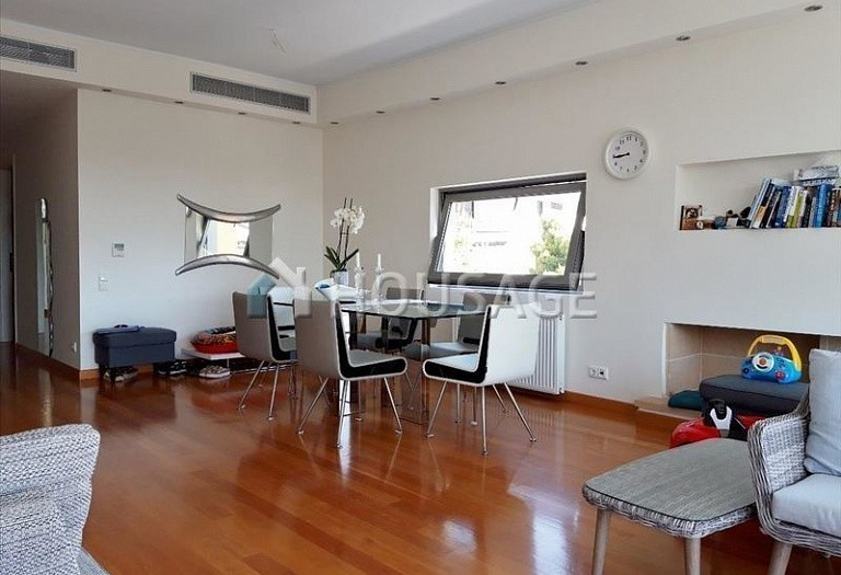 3 bed flat for sale in Voula, Athens, Greece, 140 m² - photo 5