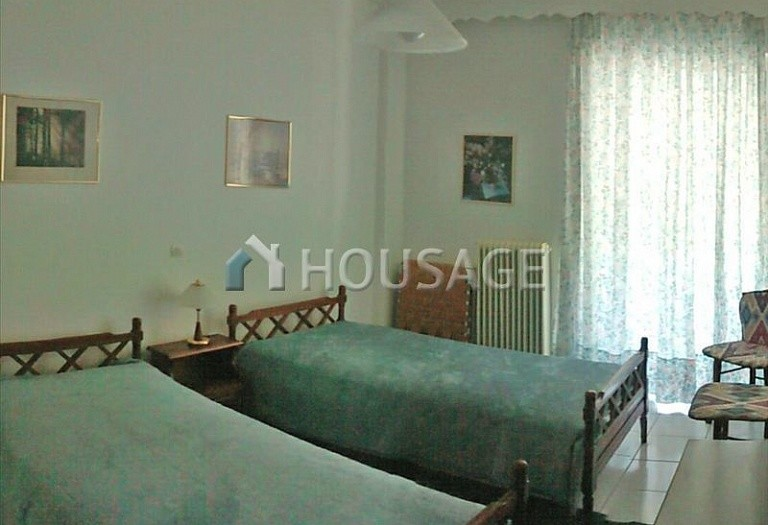 2 bed flat for sale in Agios Konstantinos, Phthiotis, Greece, 72 m² - photo 7