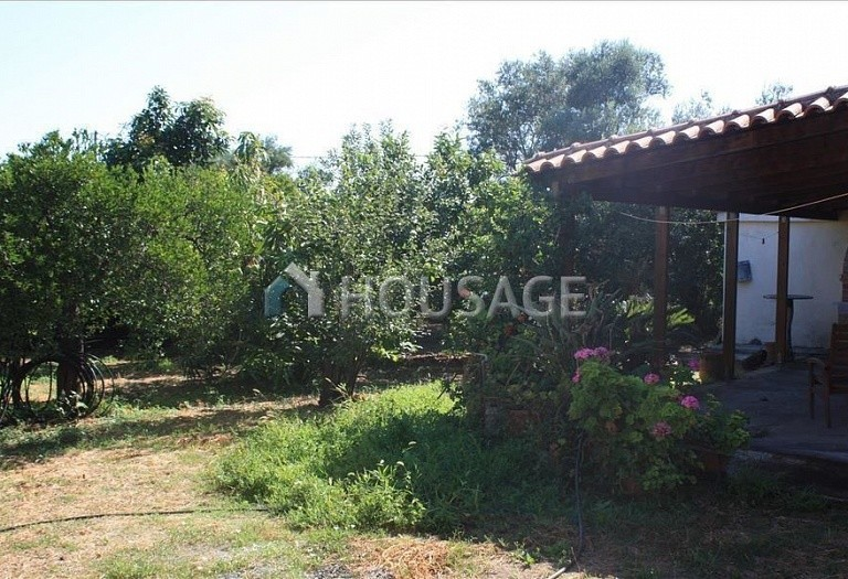 3 bed a house for sale in Chania, Greece, 100 m² - photo 17