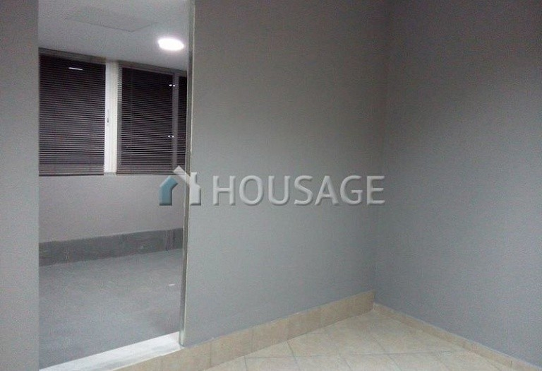 2 bed flat for sale in Thessaloniki, Salonika, Greece, 50 m² - photo 3