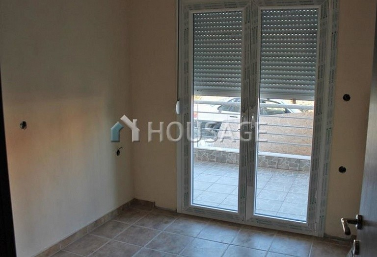2 bed flat for sale in Leptokarya, Pieria, Greece, 54 m² - photo 5