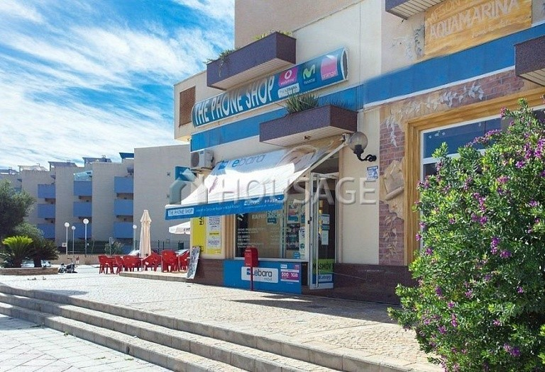 1 bed apartment for sale in Orihuela Costa, Spain - photo 4
