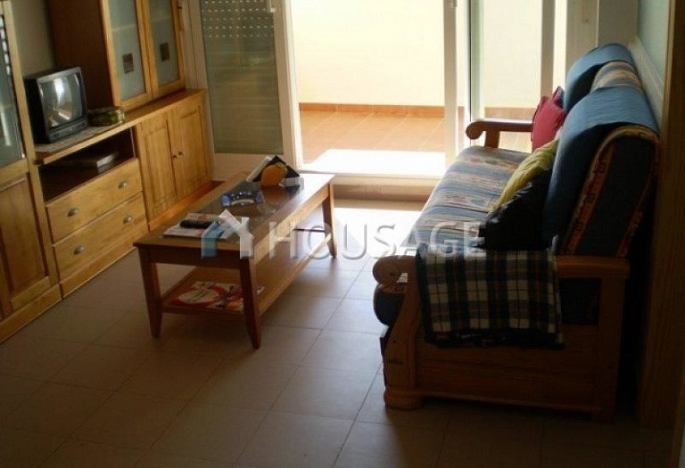 1 bed apartment for sale in Benidorm, Spain, 53 m² - photo 7
