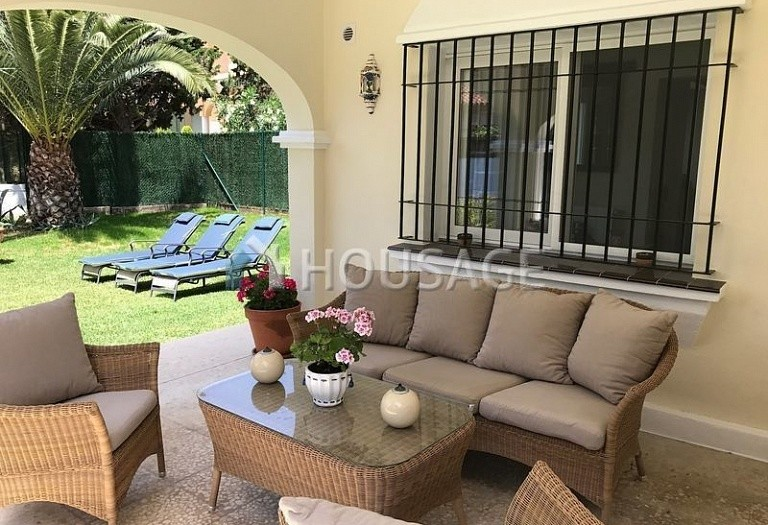 Villa for sale in Elviria, Marbella, Spain, 570 m² - photo 10