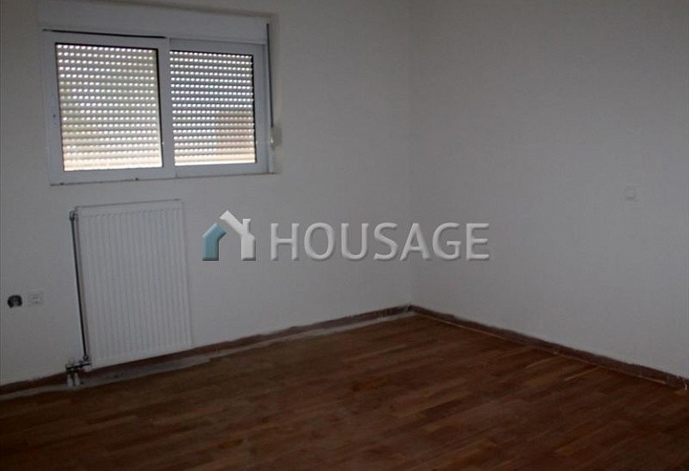 3 bed flat for sale in Spata, Athens, Greece, 108 m² - photo 3