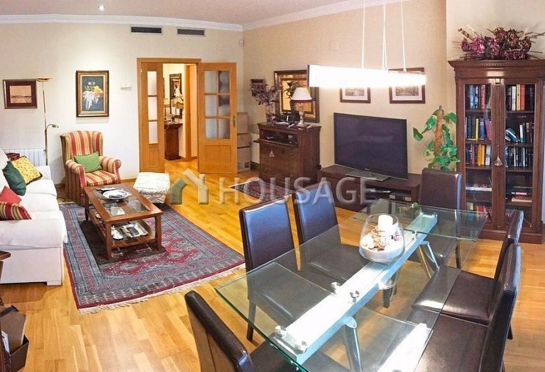 4 bed flat for sale in Valencia, Spain, 153 m² - photo 7