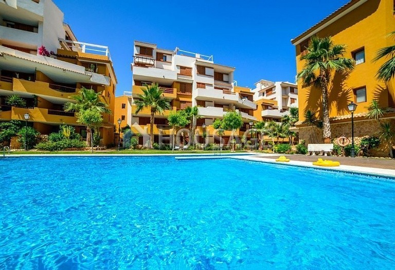 2 bed apartment for sale in Orihuela, Spain, 102 m² - photo 16