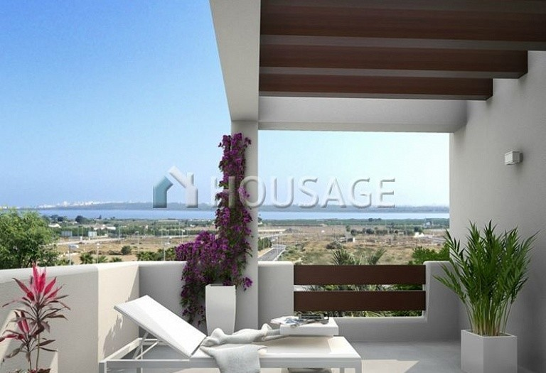 3 bed villa for sale in Rojales, Spain, 101 m² - photo 4