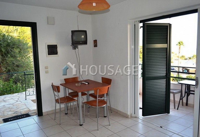 1 bed flat for sale in Glyfada, Kerkira, Greece, 34 m² - photo 6