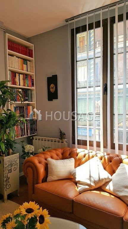 5 bed flat for sale in Valencia, Spain, 125 m² - photo 11