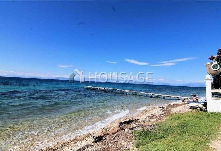 12 bed hotel for sale in Boukari, Kerkira, Greece, 600 m² - photo 6
