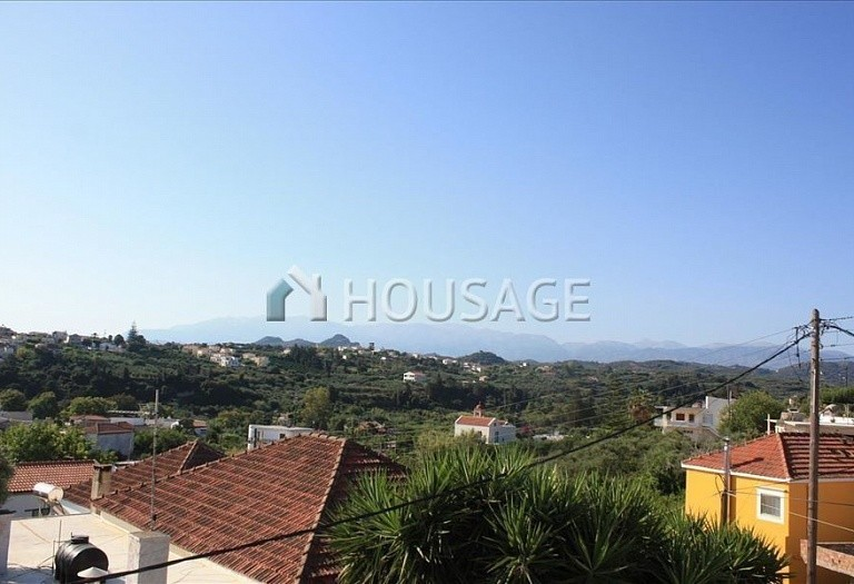 4 bed a house for sale in Loutraki, Chania, Greece, 200 m² - photo 2