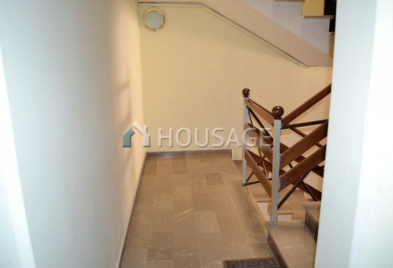 2 bed flat for sale in Nea Moudania, Kassandra, Greece, 80 m² - photo 9
