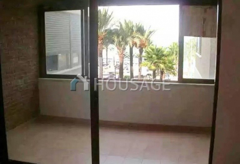 3 bed apartment for sale in Albir, Spain, 84 m² - photo 8
