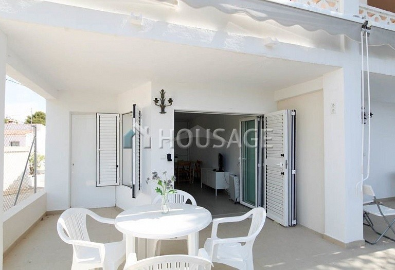 2 bed villa for sale in Fanadix, Benisa, Spain, 300 m² - photo 5