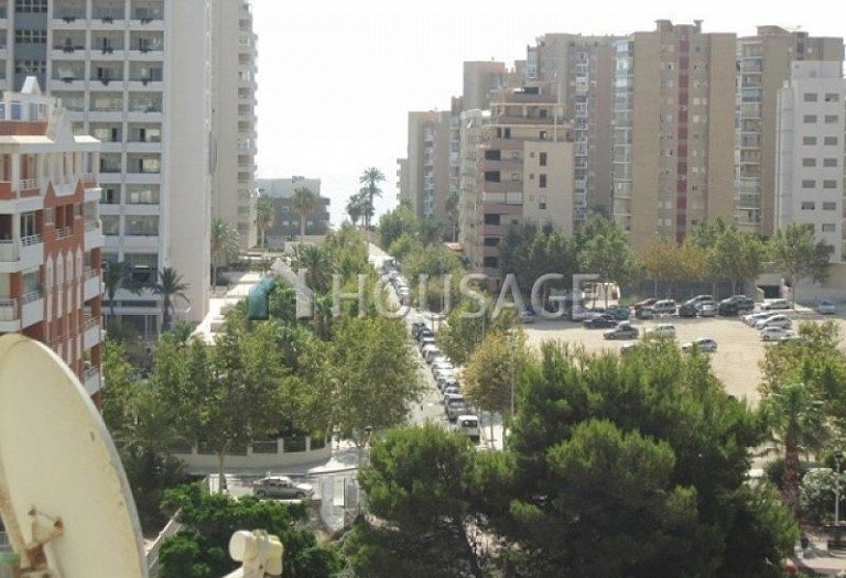 3 bed apartment for sale in Calpe, Calpe, Spain, 117 m² - photo 4