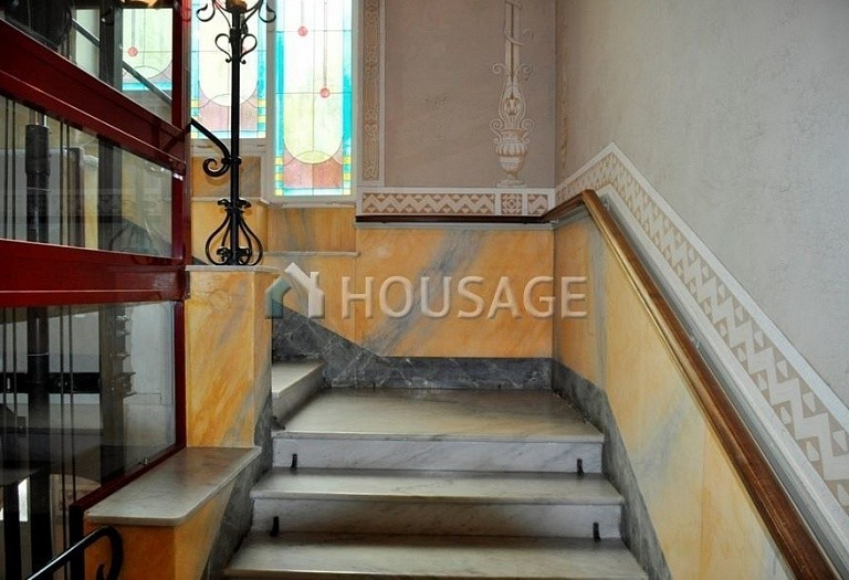 3 bed flat for sale in Bordighera, Italy, 205 m² - photo 30