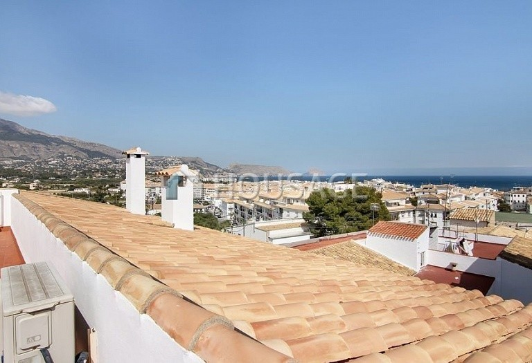 4 bed apartment for sale in Altea, Spain, 110 m² - photo 2