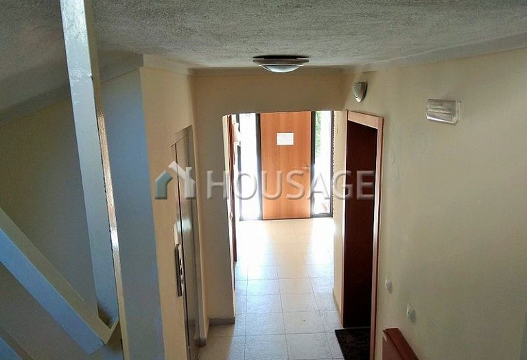 2 bed flat for sale in Neoi Epivates, Salonika, Greece, 73 m² - photo 20