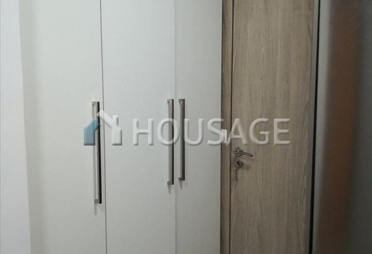 1 bed flat for sale in Elliniko, Athens, Greece, 40 m² - photo 14
