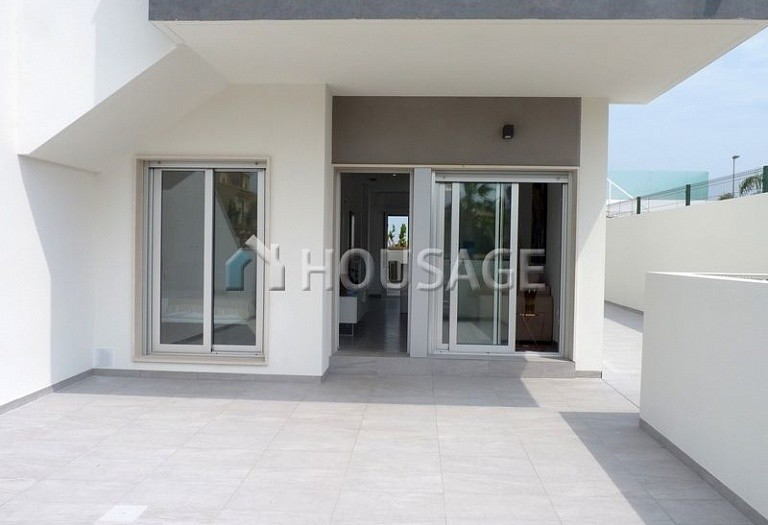 2 bed a house for sale in Pilar de la Horadada, Spain, 62 m² - photo 6