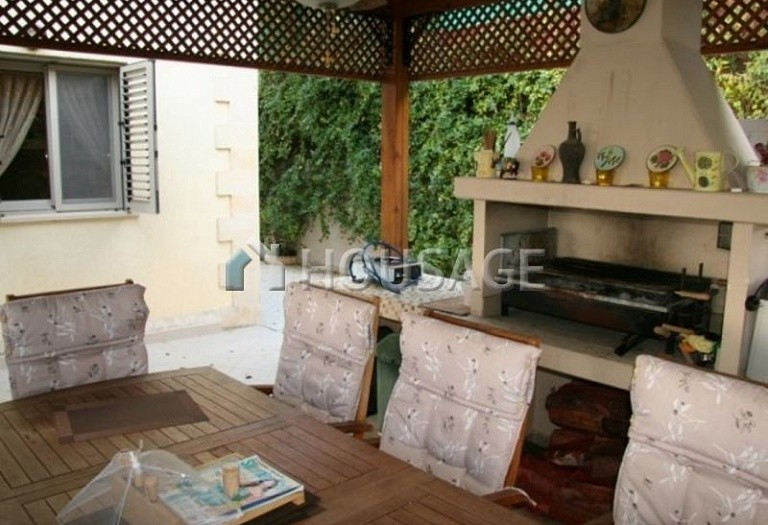 4 bed villa for sale in Coral Bay, Pafos, Cyprus, 200 m² - photo 20