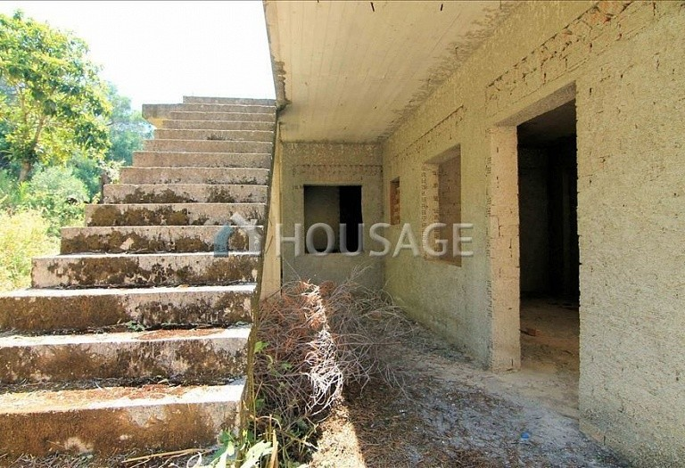 12 bed hotel for sale in Boukari, Kerkira, Greece, 600 m² - photo 12