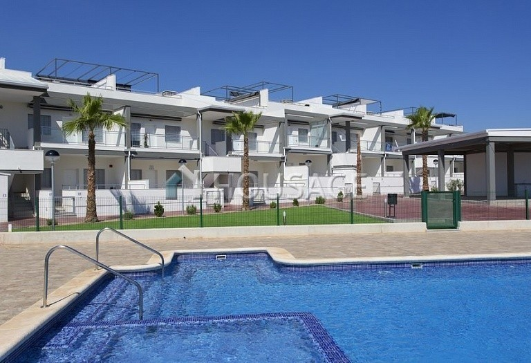 2 bed a house for sale in Orihuela Costa, Spain, 74 m² - photo 3