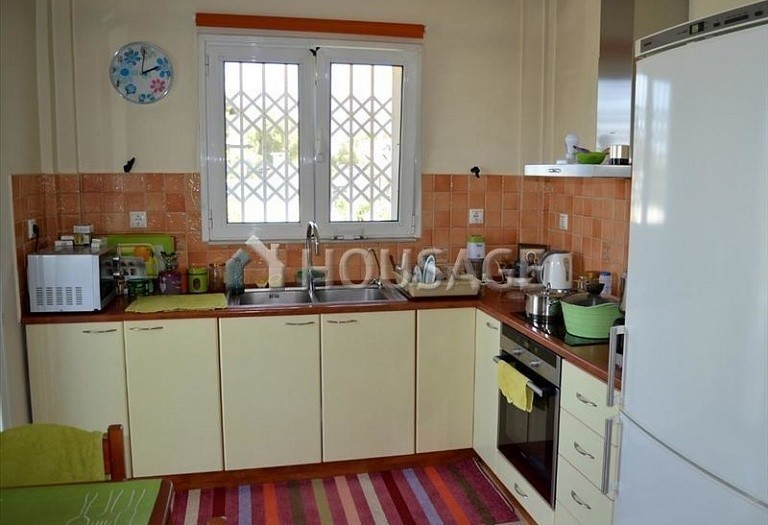 A house for sale in Artemida, Athens, Greece, 180 m² - photo 4