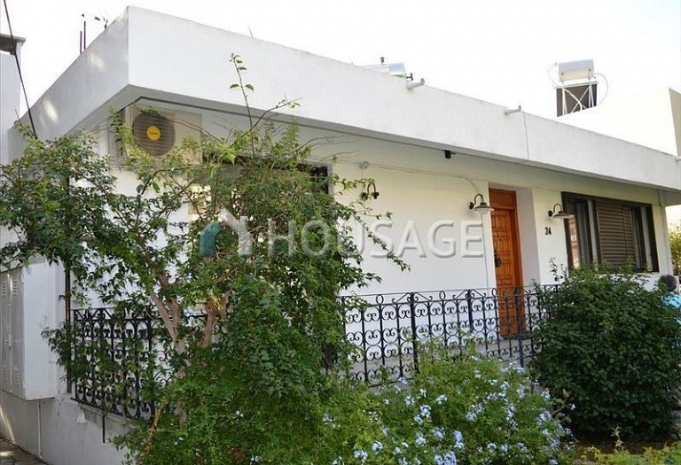3 bed a house for sale in Glyfada, Athens, Greece, 122 m² - photo 1
